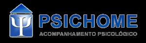 Psichome - Psicologia e Psicoterapia